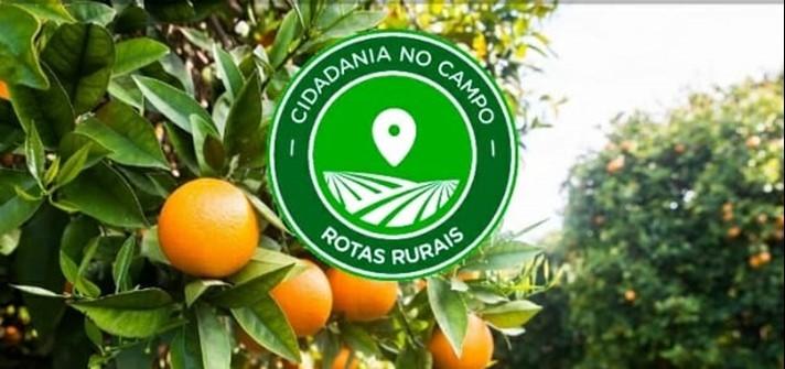 Governo de São Paulo lança aplicativo para cadastro de endereço de produtores rurais